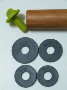 rodillo galletas espe saavedra (3)